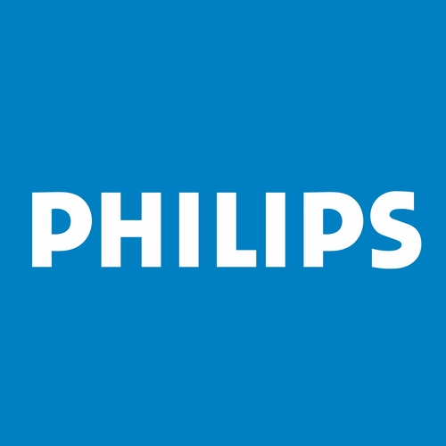 rpico-royalpart ideal-philips